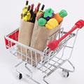 ショッピング・お買い物
